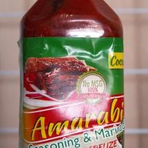 Amarabi Marinade Coconut (2)
