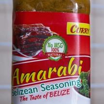 Amarabi Marinade Curry (2)