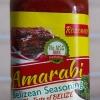Amarabi Marinade Rosemary (2)