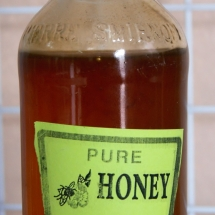 Avila's Pure Honey (2)