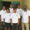 B.M.D.C Toledo Staff