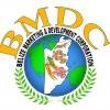 B.M.D.C logo