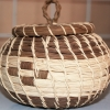 Jipi Japa Basket (2)