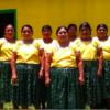 Marigold Women's Cooperative 1