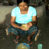 Marigold Women's Cooperative 3