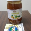 Pineapple Jam 16oz.