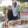Producers of Amarabi Marinade