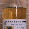 Pure Cohune Oil (2)