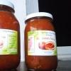 Tomato Salsa 1