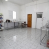 Agro-processing Unit office