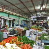 belize-city-market-shopping-04