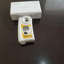 IMG-20180326-WA0009