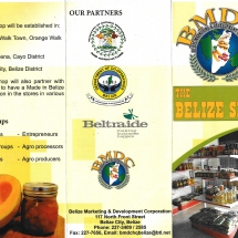 Belize Shop Brochure01