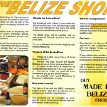 Belize Shop brochure02