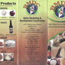 BMDC brochure 001