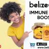 BelizeOn.com