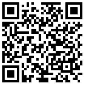 QR Code for Agriklinks APP