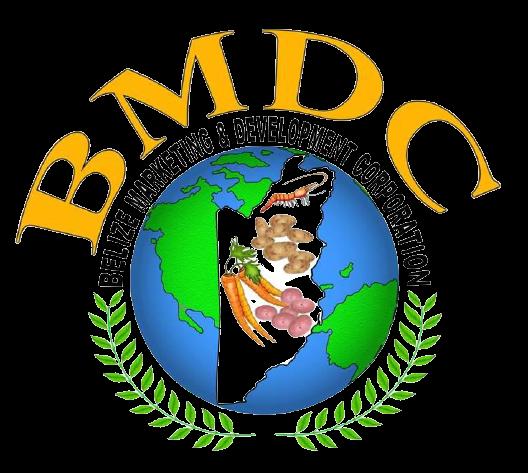 Belize Marketing & Development Corporation
